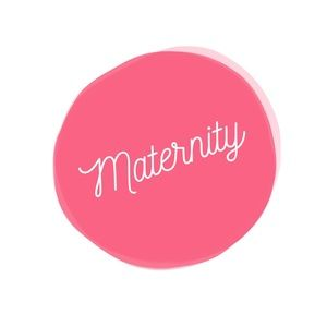 Other - Maternity